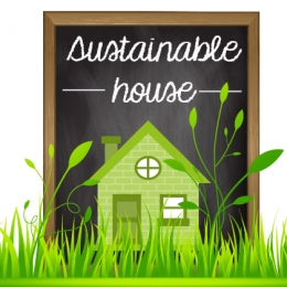 Take a look inside Australia's sustainable homes at the Sustainable House Day