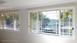 3 Reasons to Retrofit Secondary Glazing on Your Next Home Improvement Project